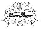logo-hoyer